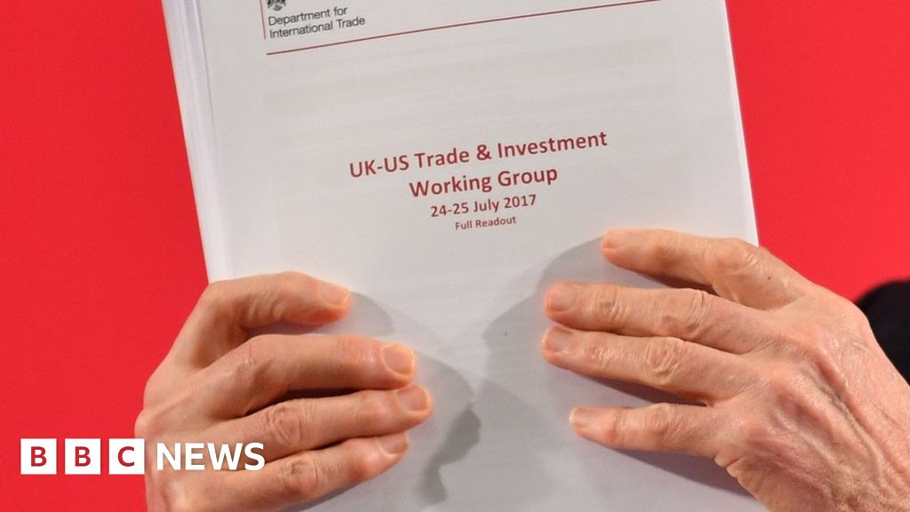 uk trade investment group