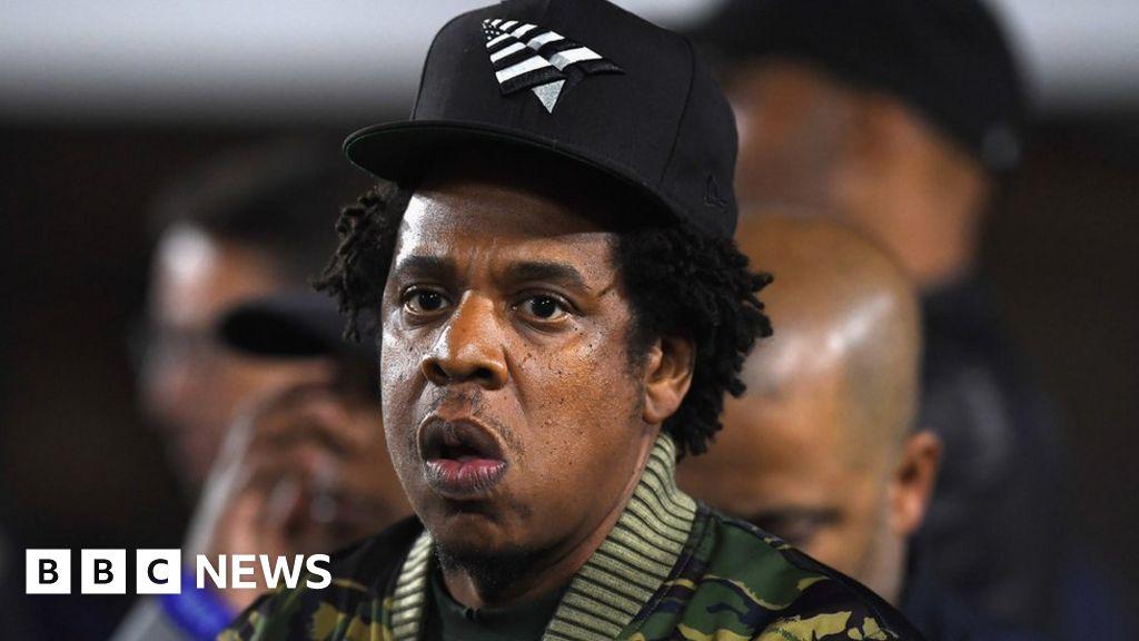 Jay-Z NFL deal: Kaepernick lawyer calls rapper 'cold-blooded'