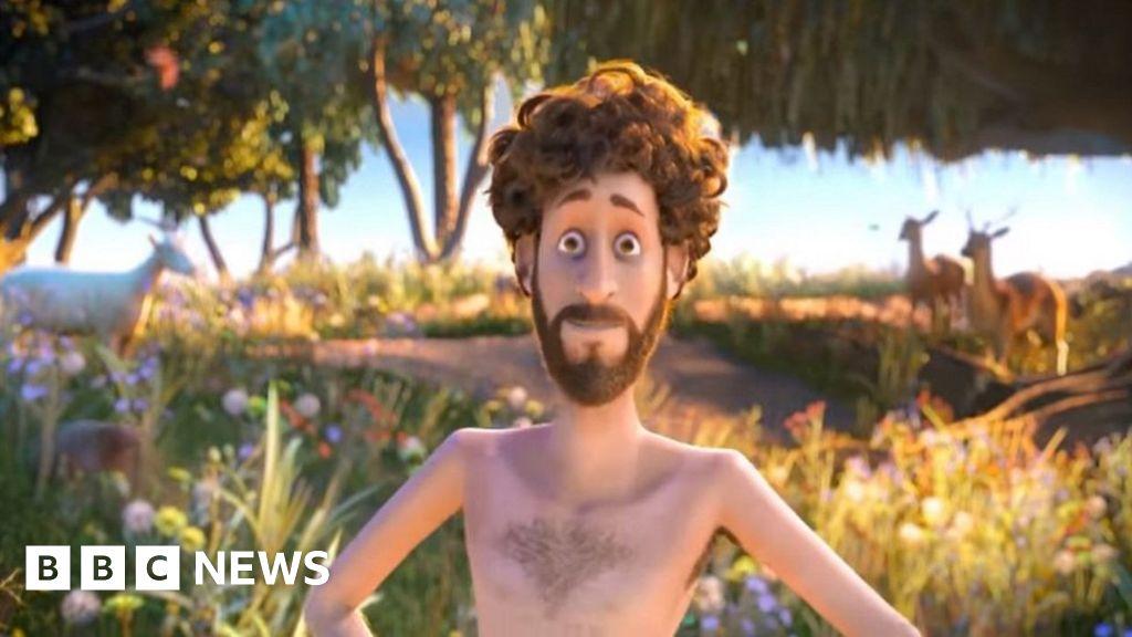 All-star environmental music video goes viral