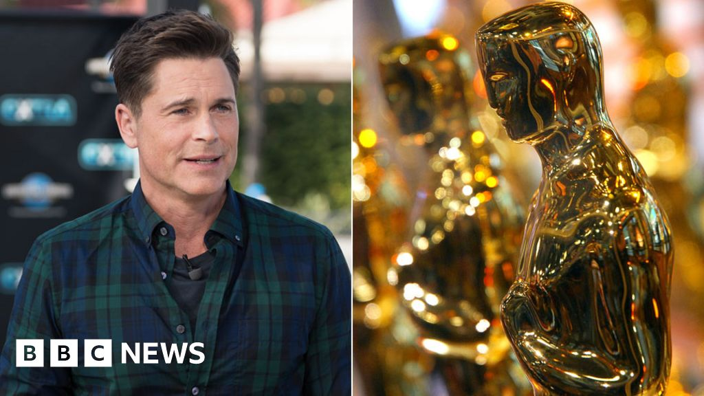 Hollywood hits back at new Oscars 'popular film' category