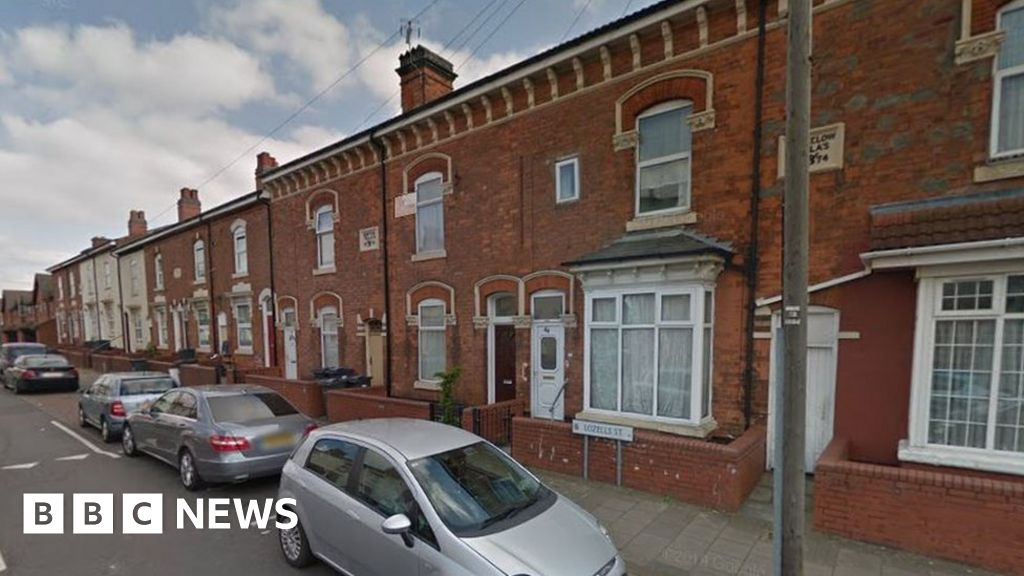 Lozells murder probe: Man arrested after fatal stabbing