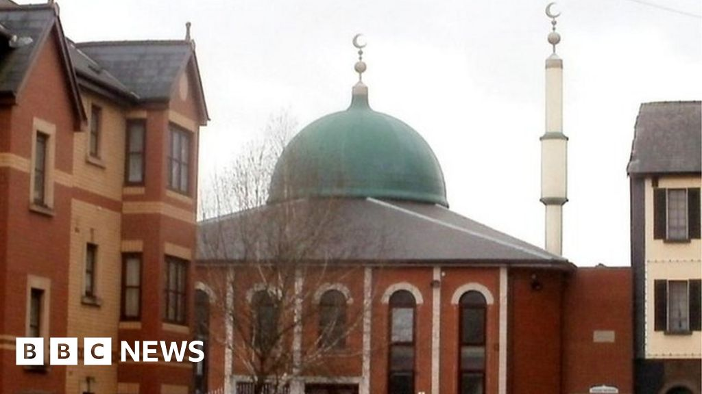 New Zealand Mosque: New Zealand Mosque Shootings: Welsh Police Step Up Patrols