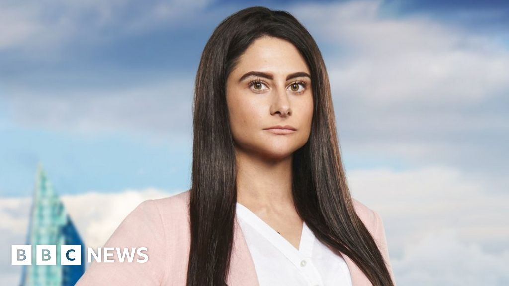The Apprentice 2019: Lord Sugar says 'You're hired' to his latest winner