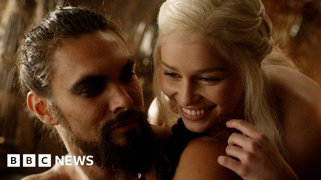 Game of Thrones: How to speak Dothraki