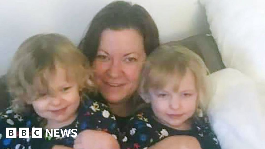 Family of four 'died of gunshot wounds'