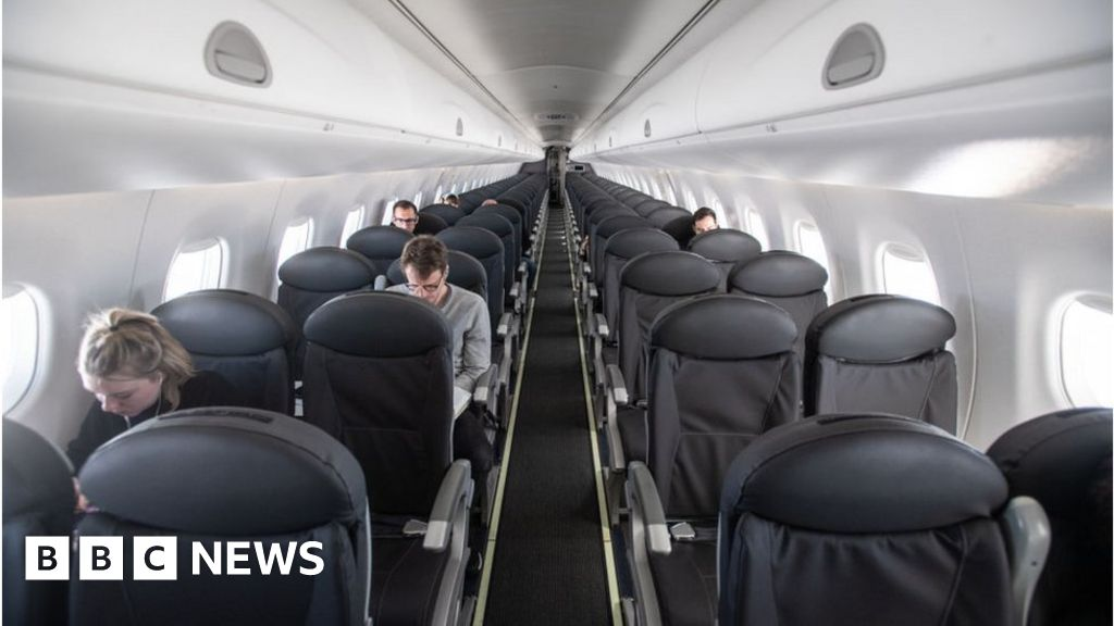 BA and Ryanair investigated for refusing refunds
