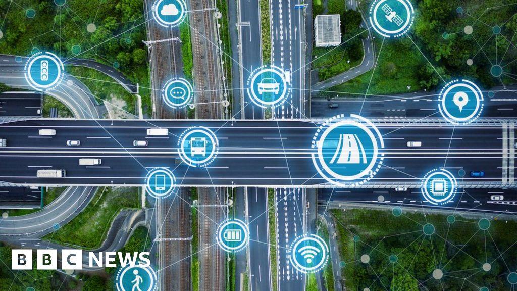 Thế giới có thể đối phó nếu GPS ngừng hoạt động?