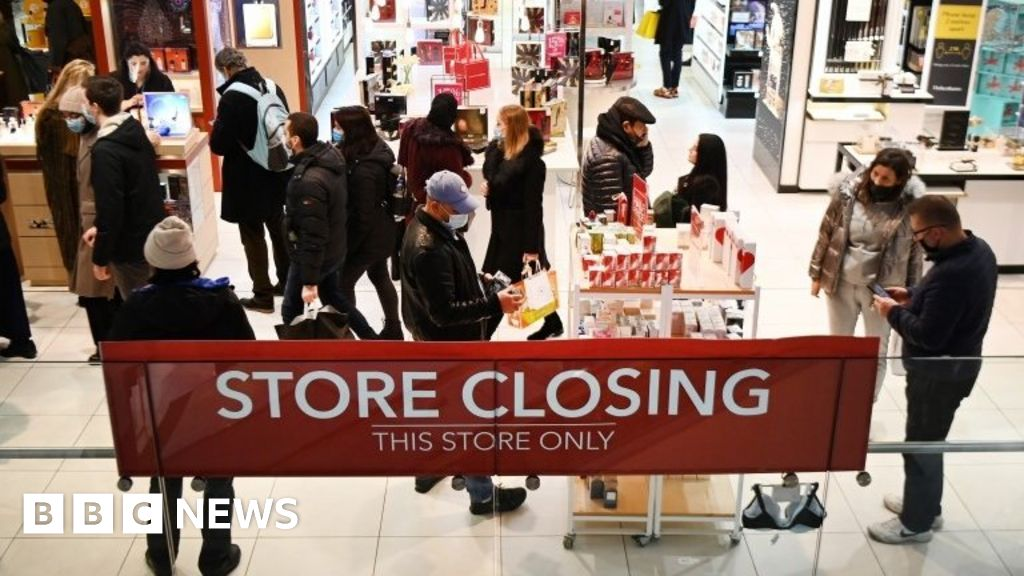 , Mike Ashley's Frasers Group in Debenhams rescue talks, Saubio Making Wealth