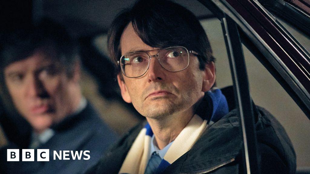 Des: 'Nuanced' Dennis Nilsen drama impresses critics and viewers thumbnail