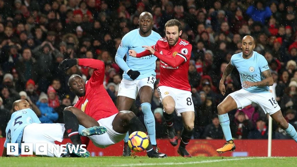 Sky and BT win Premier League TV rights