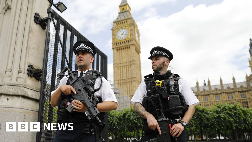 Parliament: Are threats to MPs widespread?