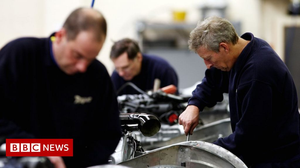 General election 2019: Labour pledges more help for smaller firms