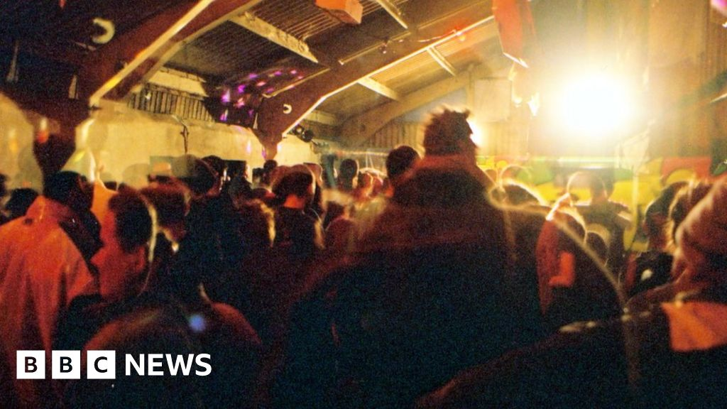 """Police warns of upcoming Black Country """"illegal rave"""