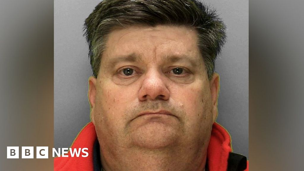 Carl beech: police are searching about VIP-abuse claims  unlawful