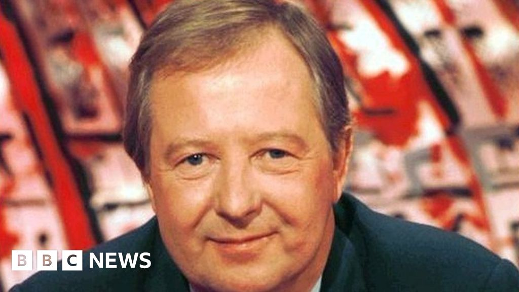 Obituary: Tim Brooke-Taylor, the life of the funnyman, who co-wrote the Four Yorkshiremen