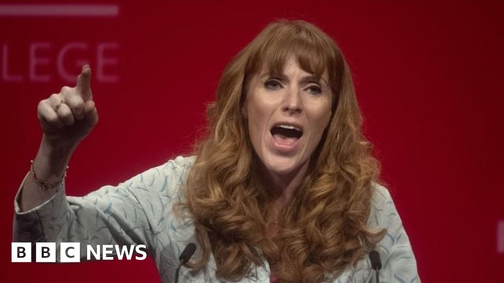 Labour members call to 'redistribute' private schools' assets