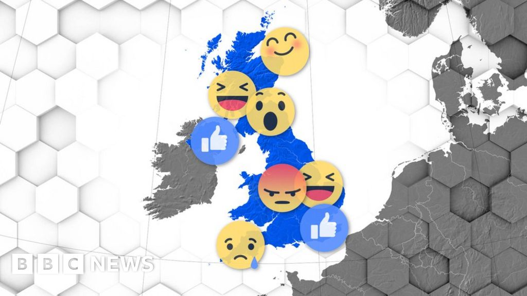 General Election 2019: Has your local Facebook group been hijacked by politics?
