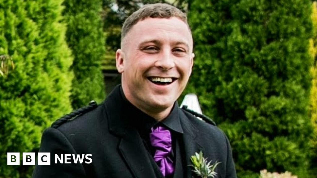 Three men in fatal M8 car crash named by police
