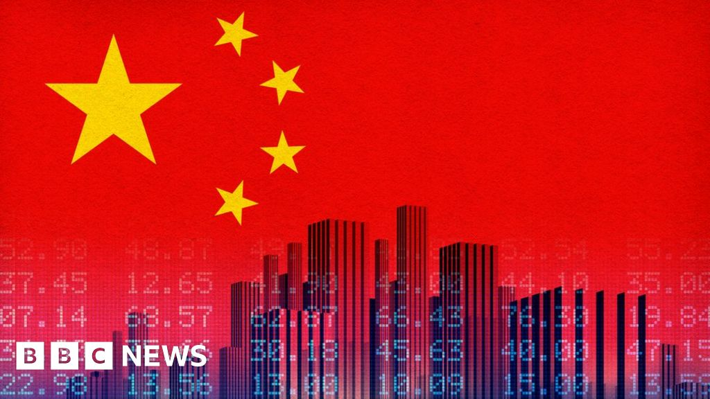 Changing China: How Beijings crackdowns are impacting business