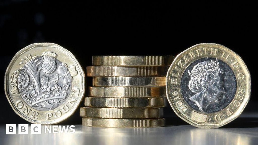 Council tax hikes planned 'across England'