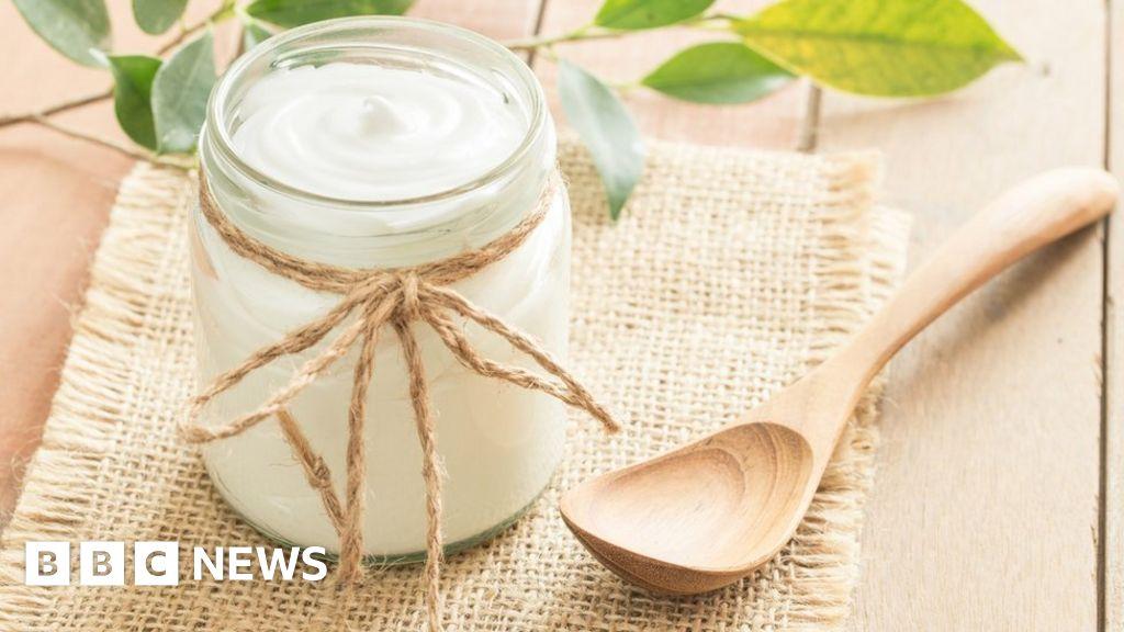 Probiotics labelled 'quite useless'