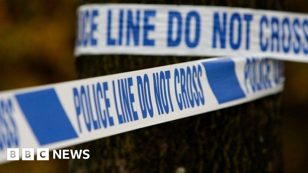 Murder arrest as missing woman found dead