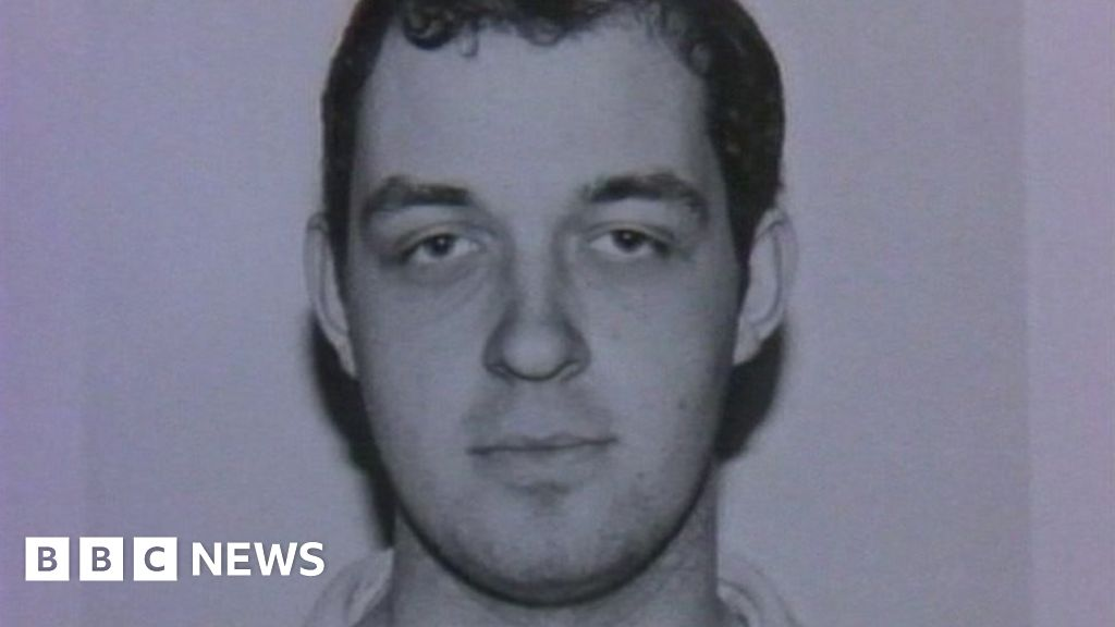 Family's fears over Leicestershire double murderer's release
