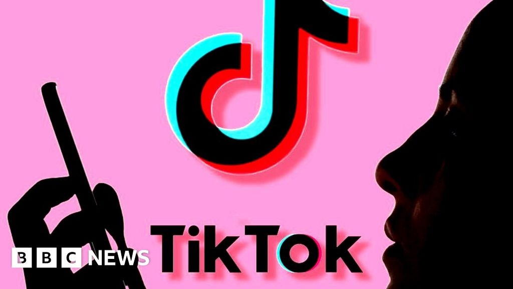 TikTok's Oracle-Walmart deal could be off