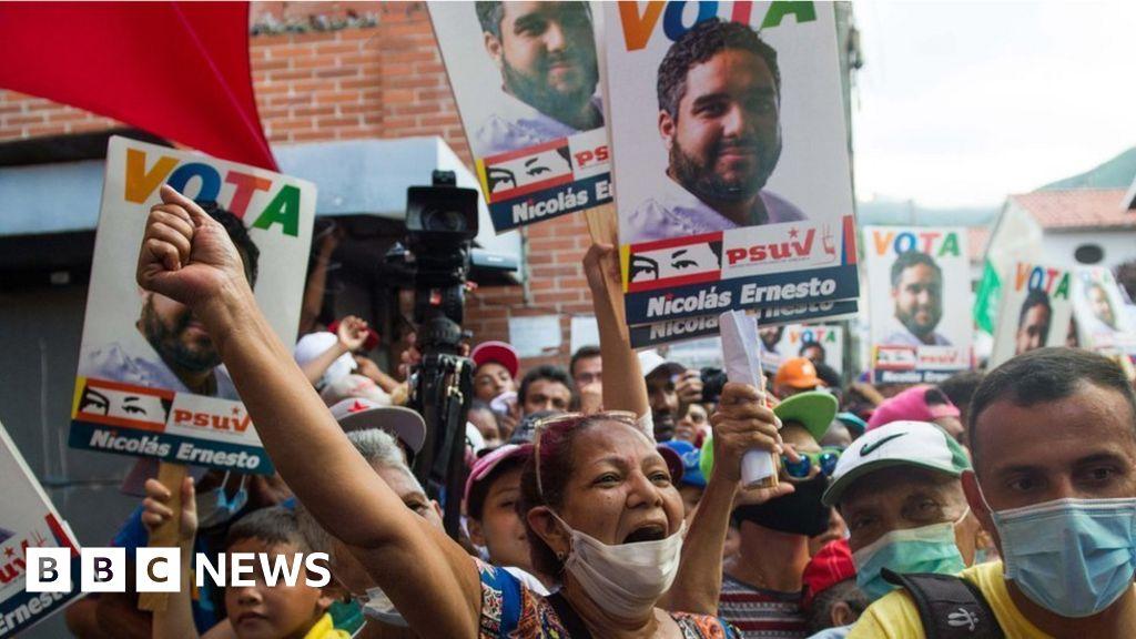 115784675 venezuelaelections2.