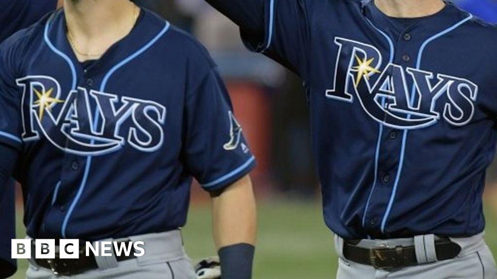 US baseball player's family 'killed by relative' thumbnail