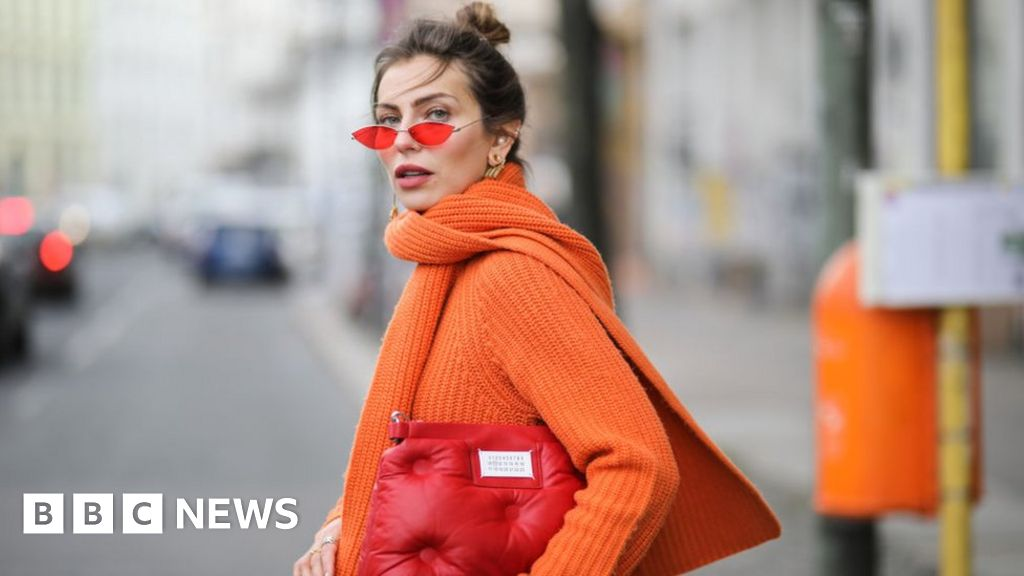 Asos profits plunge in  disappointing  year
