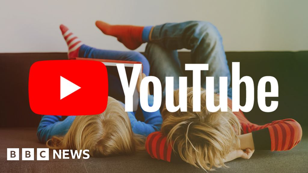 YouTube bans comments on all videos of kids