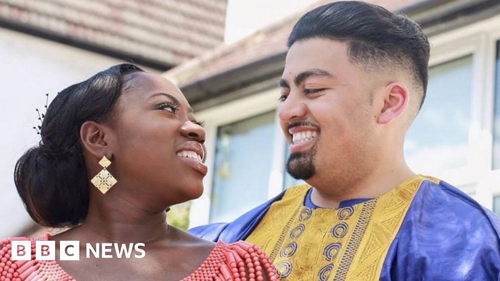 South Asian anti-black racism: 'We don't marry black people'