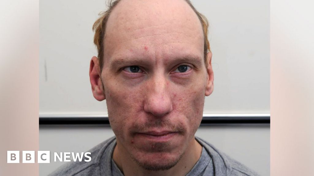 Stephen Port: First victim's death not taken seriously, mother says