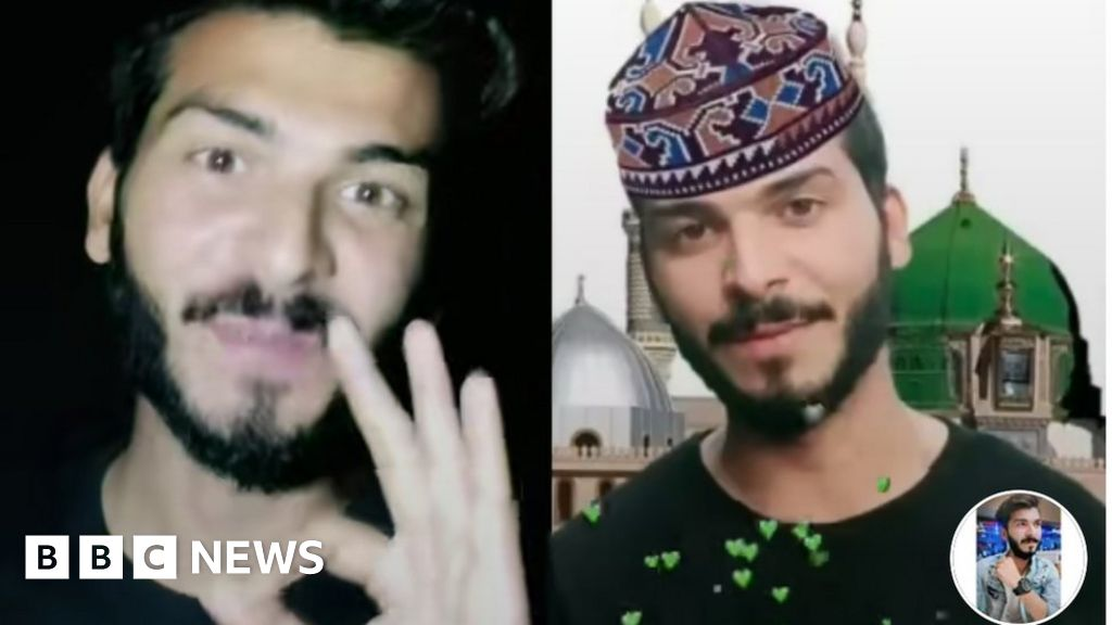 Censorship claims emerge as TikTok gets political in India