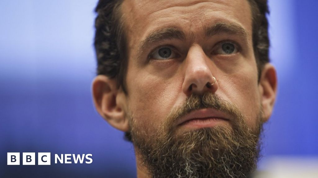 Twitter admits 'unfairly' hiding accounts