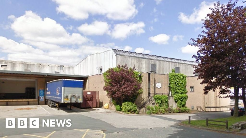 Clarks to close Kendal shoe centre with 53 jobs at risk