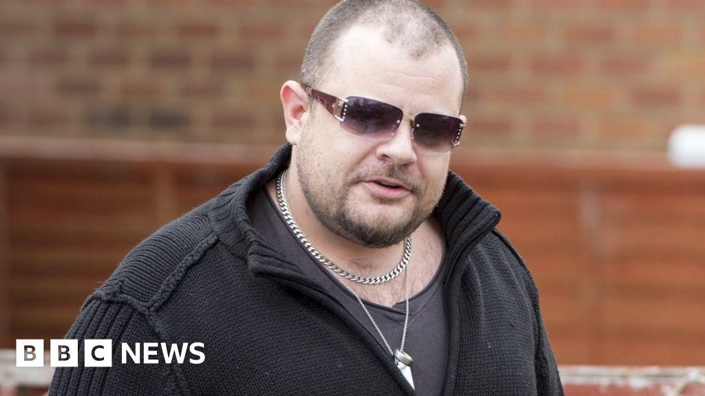 Dark Overlord hacker pleads guilty