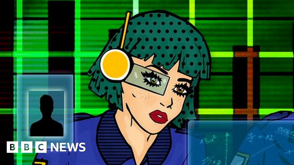 staying-one-step-ahead-of-the-cyberspies