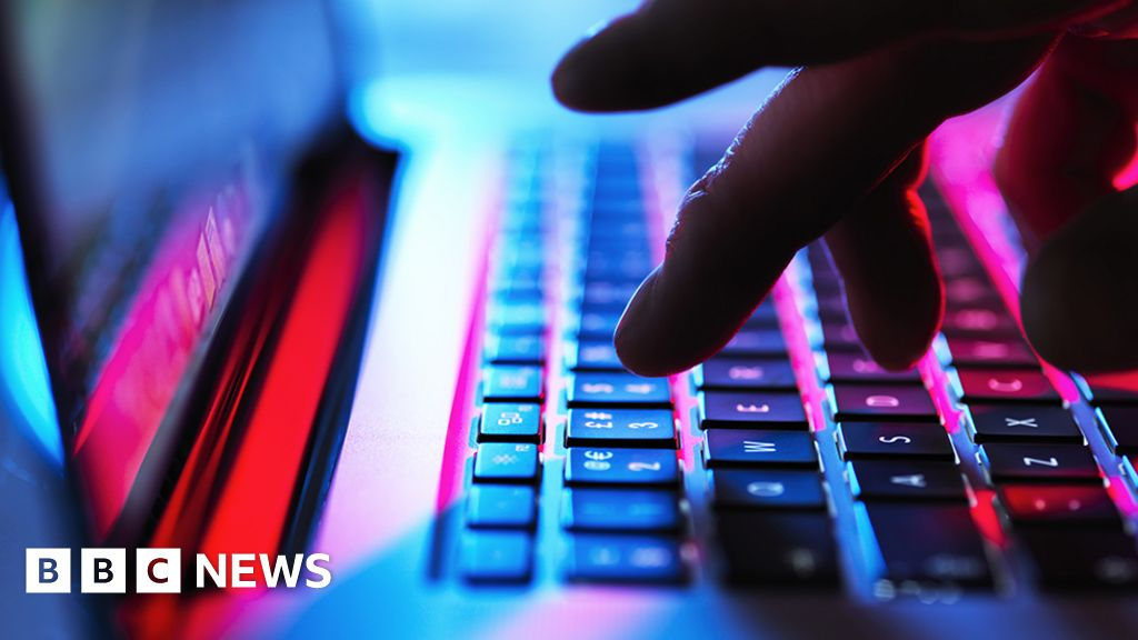 Why remote working leaves us vulnerable to cyber-attacks