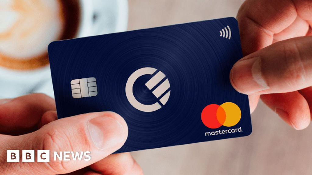 Wirecard: Cardholders' cash locked as FCA freezes UK subsidiary thumbnail