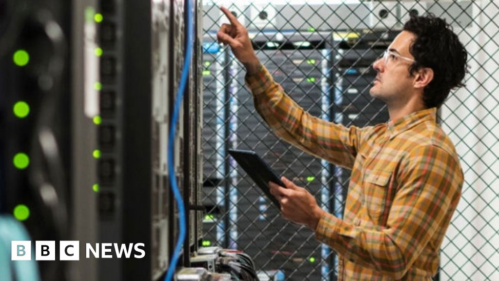 Fastly, the cloud-computing company responsible for the issues, said the bug had been triggered when one of its customers had changed their settings.