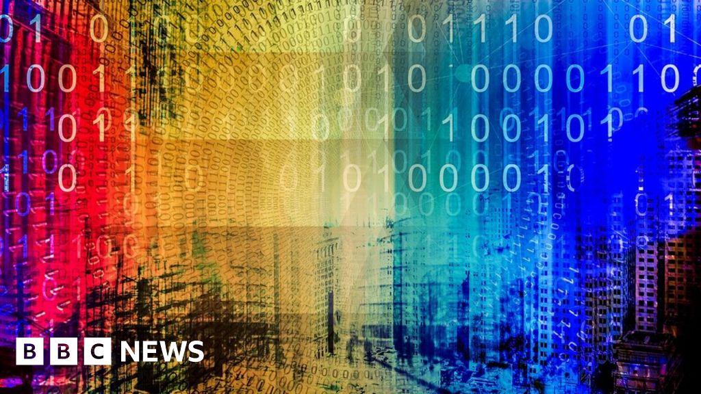 Spy bosses warn of cyber-attacks on smart cities
