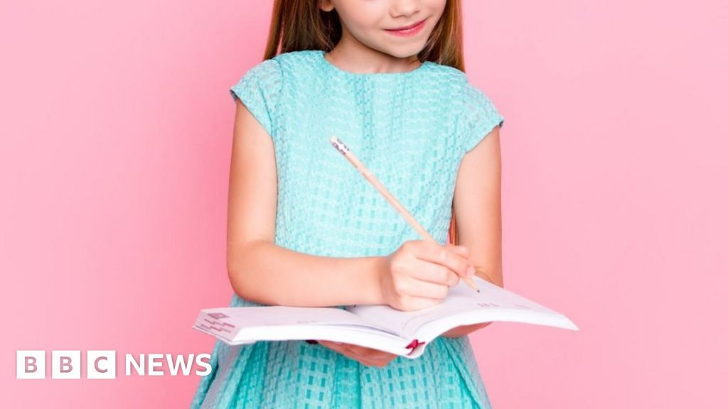 The back-to-school question some believe we should ditch