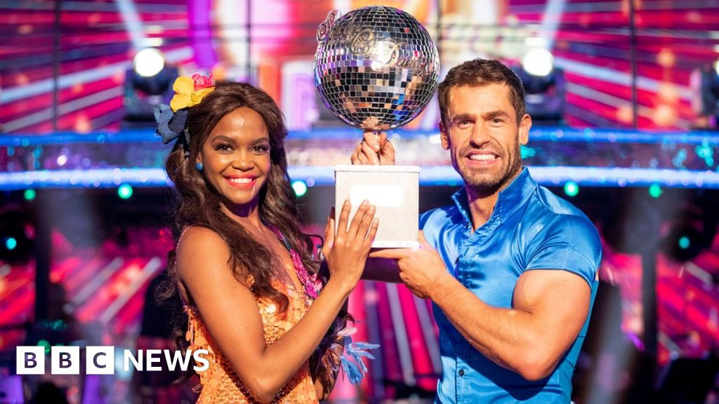 Strictly Come Dancing: the Shorter series is planned for 2020