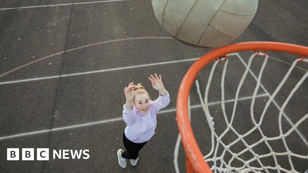 Poor children lose out on exercise, research suggests