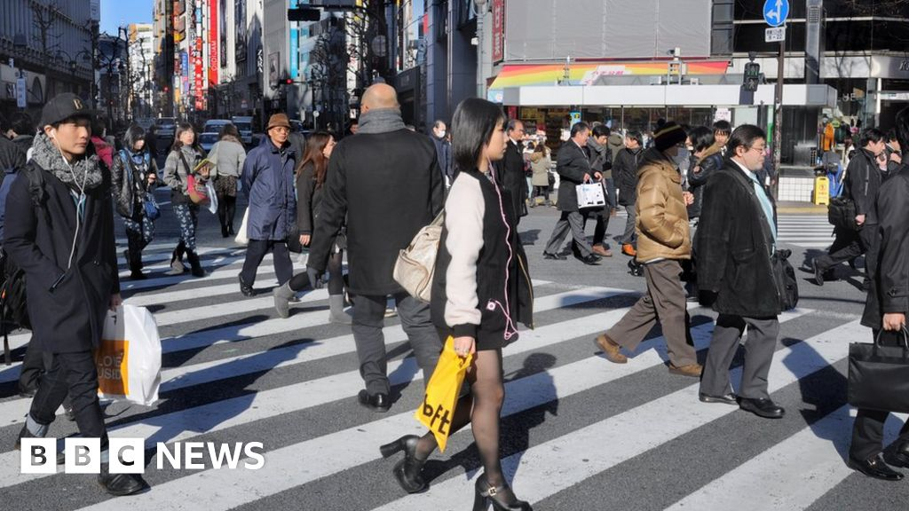 Japan economy beats expectations of slowdown