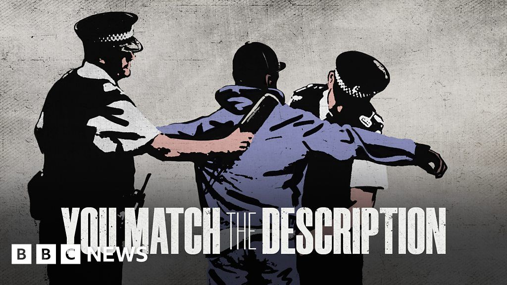Stop and search: the controversial police power