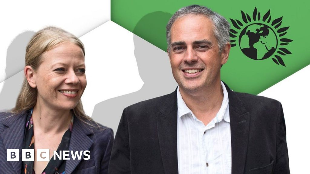 The green party Manifesto in 2019: 12 of the most important policies explained