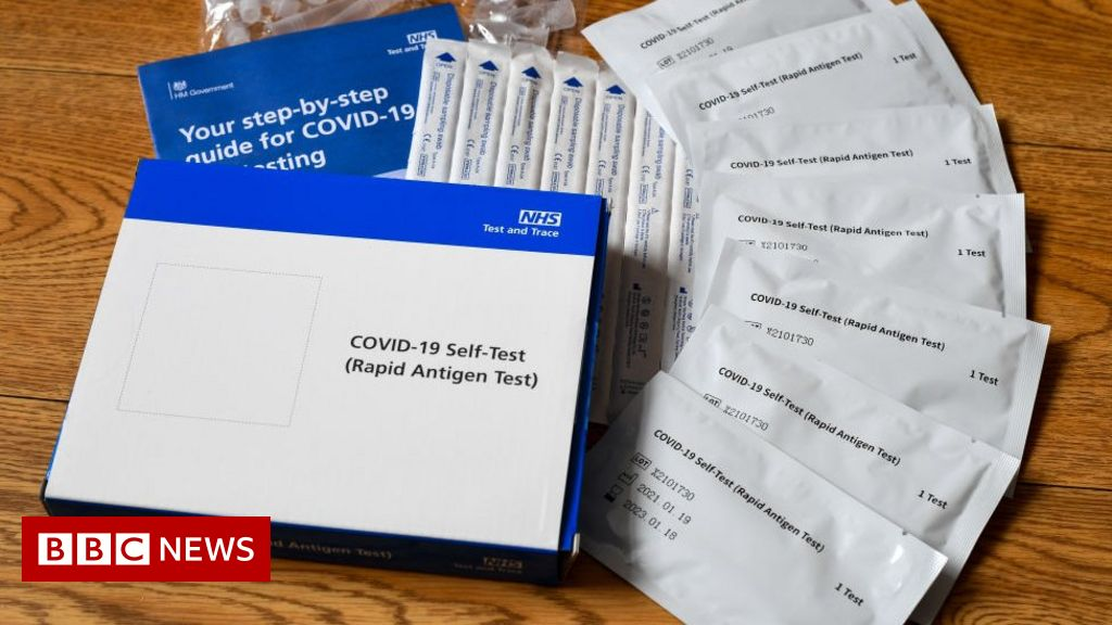 Covid-19: Debunking the latest wave of medical misinformation